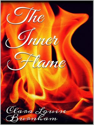 cover image of The Inner Flame