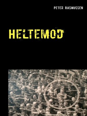 cover image of Heltemod
