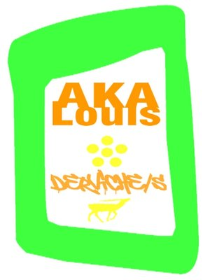 cover image of Derviche/s