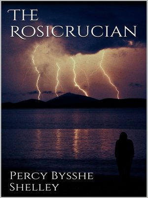 cover image of The Rosicrucian