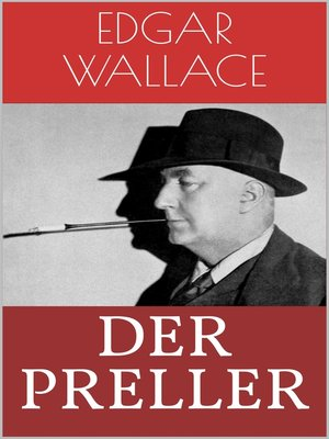 cover image of Der Preller