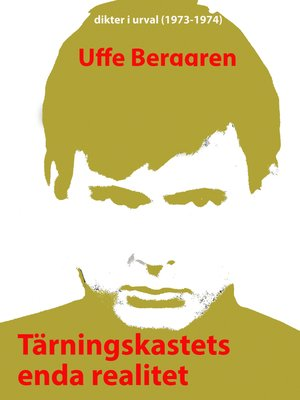 cover image of Tärningskastets enda realitet