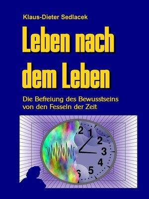 cover image of Leben nach dem Leben