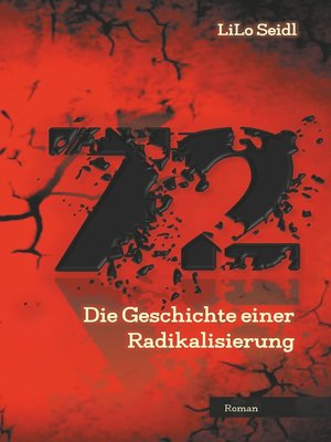 cover image of 72