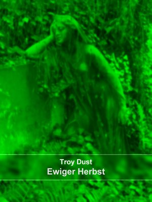 cover image of Ewiger Herbst