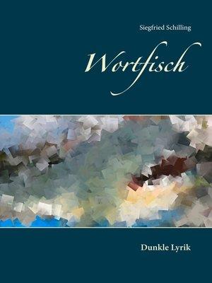cover image of Wortfisch