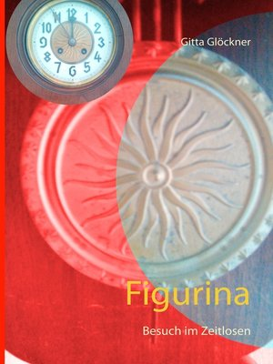cover image of Figurina