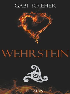 cover image of Wehrstein