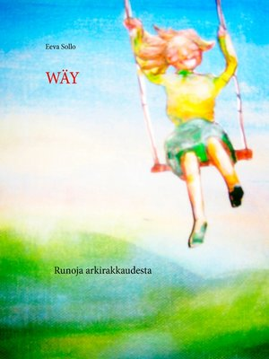 cover image of WÄY