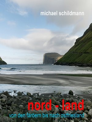 cover image of nord--land