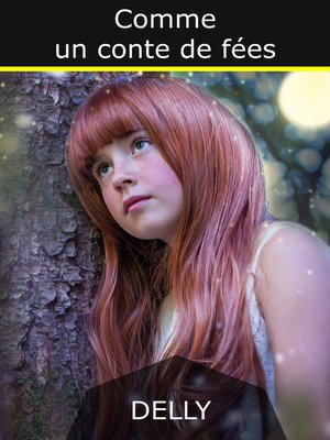 cover image of Comme un conte de fées