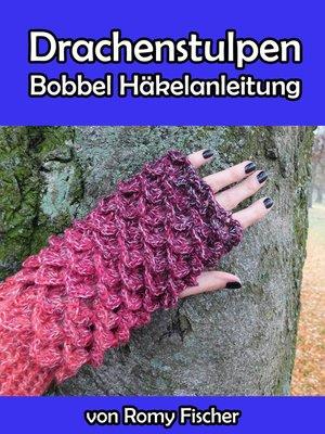 cover image of Drachenstulpen