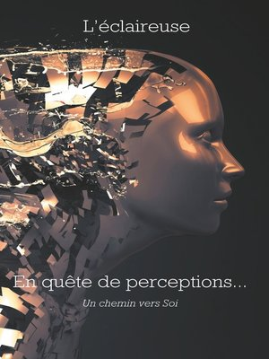 cover image of En quête de perceptions