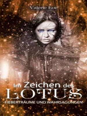 cover image of 5--Fieberträume und Wahrsagungen