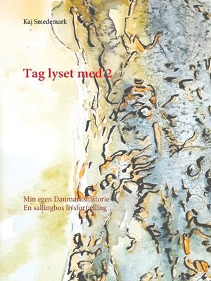 cover image of Tag lyset med 2