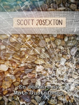 cover image of Scott 20sexton
