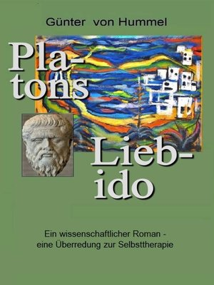 cover image of Platons Lieb-ido