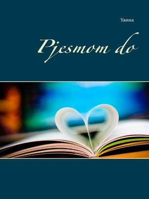 cover image of Pjesmom do