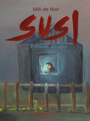 cover image of Susi