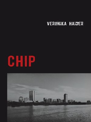cover image of Chip