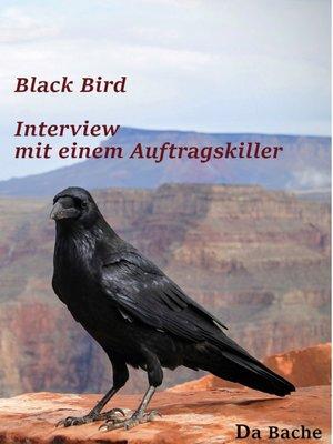cover image of Black Bird