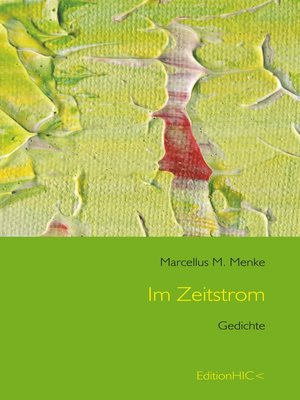 cover image of Im Zeitstrom