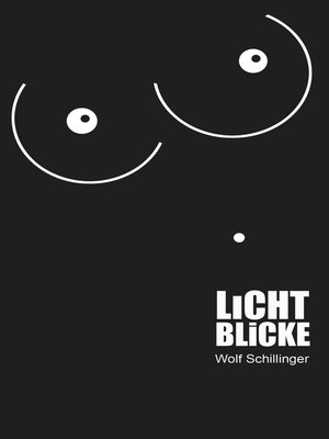 cover image of Lichtblicke