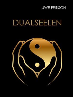 cover image of Dualseelen