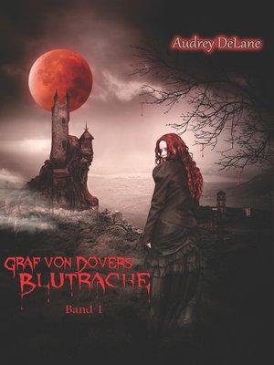 cover image of Graf von Dover Buchreihe