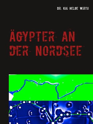 cover image of Ägypter an der Nordsee