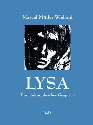 cover image of Lysa
