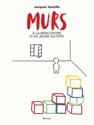 cover image of Murs