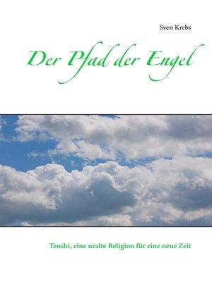 cover image of Der Pfad der Engel