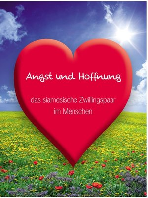 cover image of Angst und Hoffnung