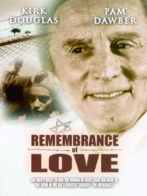 cover image of Remembrance of Love