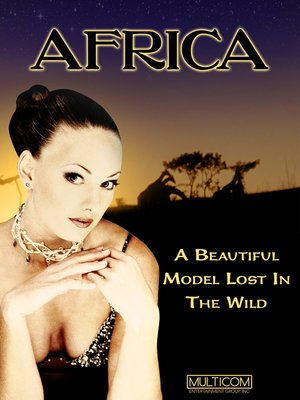 cover image of Africa
