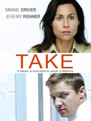 cover image of Take