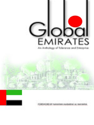 cover image of Global Emirates