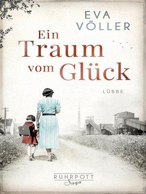 cover image of Ein Traum vom Glück