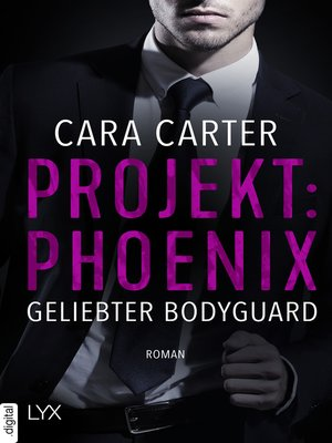 cover image of Projekt