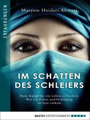 cover image of Im Schatten des Schleiers