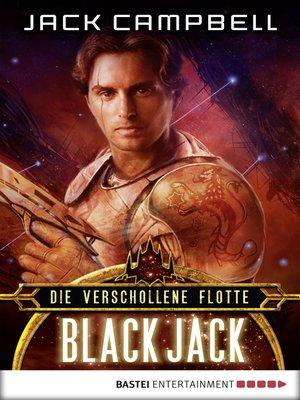 cover image of Die Verschollene Flotte
