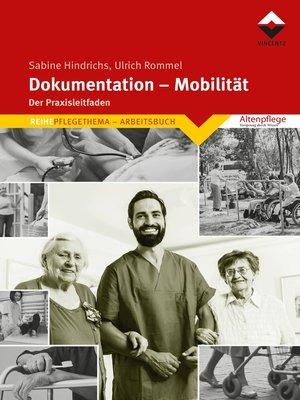 cover image of Dokumentation--Mobilität