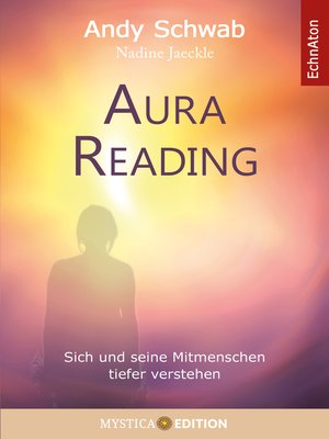 cover image of Aura Reading
