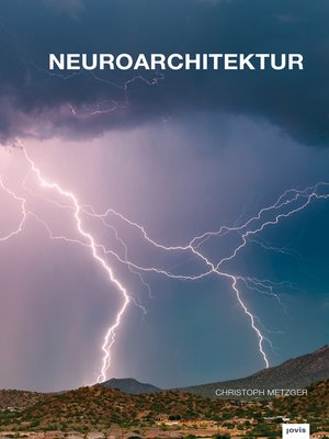 cover image of Neuroarchitektur