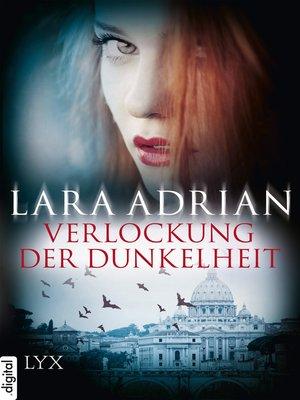 Lara Adrian Overdrive Rakuten Overdrive Ebooks Audiobooks And