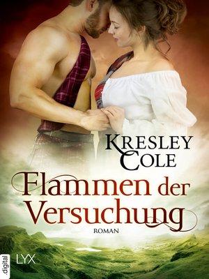 If You Desire Kresley Cole Pdf
