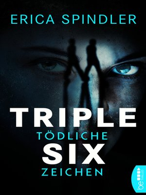cover image of Triple Six