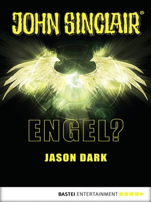 cover image of Engel?