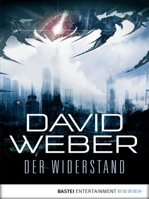 cover image of Der Widerstand
